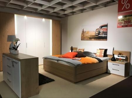 Schlafzimmer LS 798016