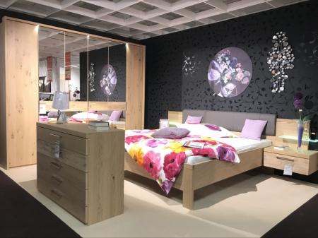 Schlafzimmer LS 796016