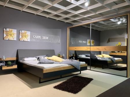 Schlafzimmer LS 746017