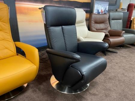 TV- Sessel LS 3192