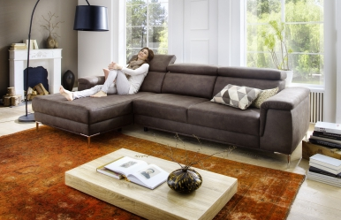 polstermbel marken sofa marken schn polstermbel sofas for friends with polstermbel marken. Black Bedroom Furniture Sets. Home Design Ideas