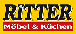 Startseite Möbel Ritter Gmbh