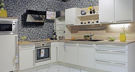 mbel rieger kchen trendy u jahre mbel rieger in alle. Black Bedroom Furniture Sets. Home Design Ideas